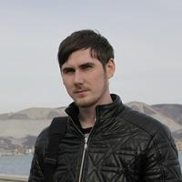 Алексей Нерода